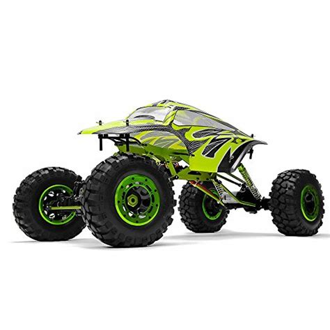 1 8th scale 2 4ghz exceed rc maxstone 4wd powerful exceed rc 1 5 scale maxstone rc crawler 2 4ghz ready to