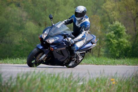 Motorradfahrer Bilder Kostenlos by Motorradfahrer Fotografieren Foto Bild Archiv Kritik
