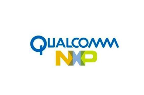 qualcomm design contest europe halts review of qualcomm s takeover of nxp eenews
