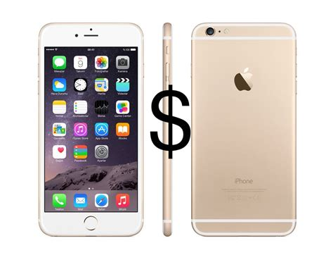iphone   iphone   cost   world appletoolbox