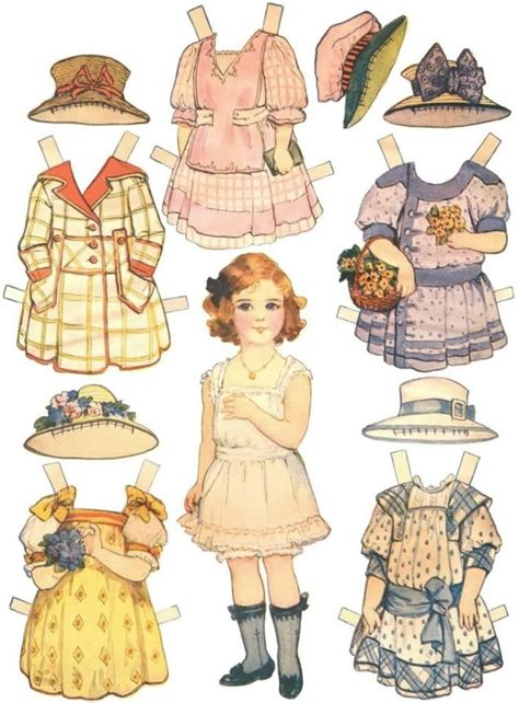 best 25 paper doll costume ideas on paper 6977 best images about paper dolls children on