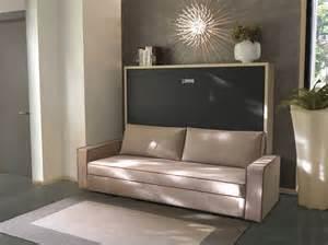 la de l armoire lit armoires lit canap 233 s space