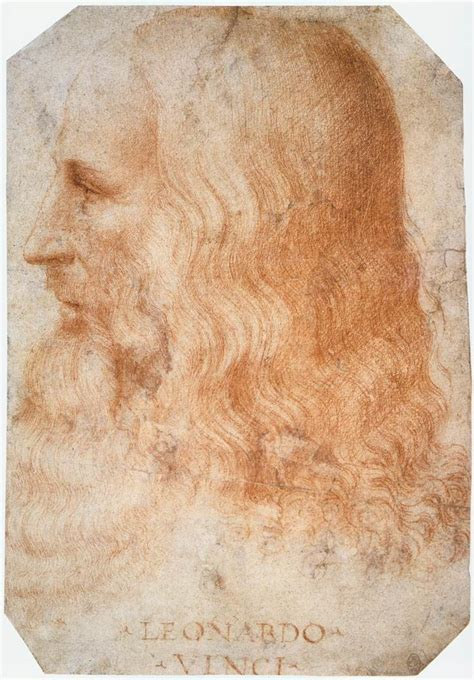 leonardo da vinci the mathematician biography 15 interesting facts about leonardo da vinci