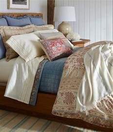 Ralph Comforters by Ralph Half Moon Bay Phoebe Comforter Dillards