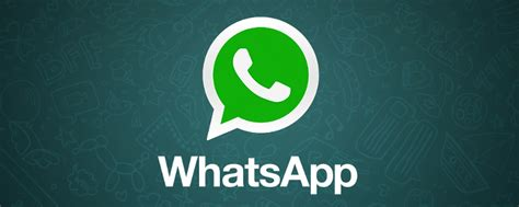 chrome whatsapp whatsapp now works on chrome oc3d forums