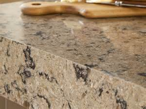 marble kitchen countertop hgtv