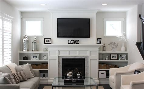 living room traditional living room ideas  fireplace