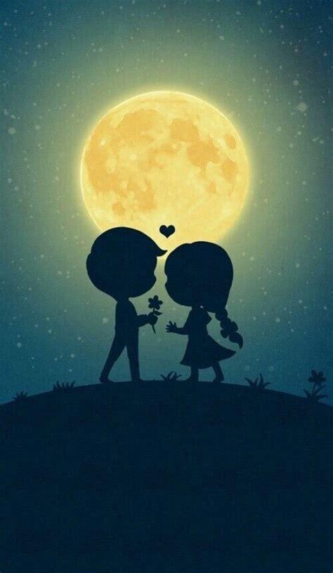 imagenes de love rai 90 best images about love on pinterest skeleton love