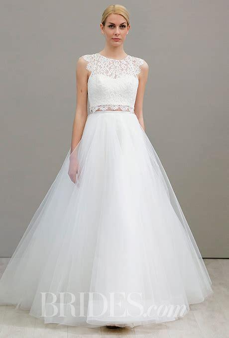 hayley paige wedding dresses photos bridescom blush by hayley paige spring 2016 wedding dresses