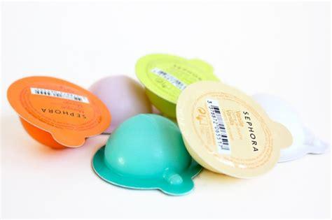 Sephora Wash sephora collection