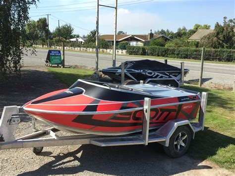 jet boats for sale facebook east coast jet boats home facebook