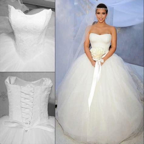 Wedding Dress Lyrics by Matt Nathanson Wedding Dress Lyrics Vosoicom Wedding