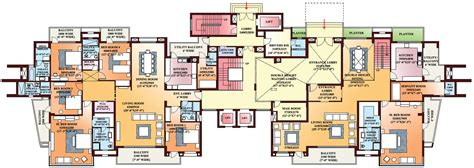 shopping mall floor plan pdf parsvnath exotica gurgaon discuss rate review comment floor plan brochure location track