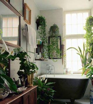 dschungel badezimmer 220 ber 1 000 ideen zu dschungel badezimmer auf