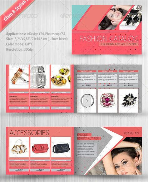 sle product catalogue template 22 best images about graphic design inspiration on