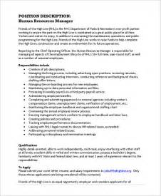 Strategic Advisor Cover Letter by Cover Letter For Hr