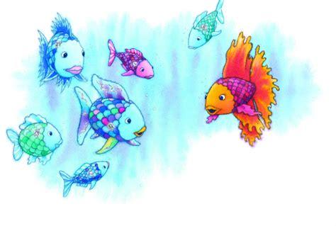 Online House Design der regenbogenfisch wird 25 biorama