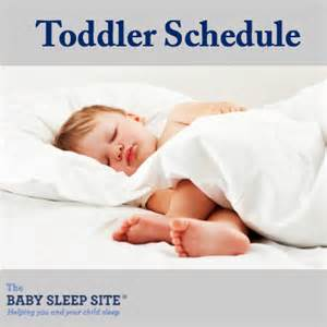 Baby Refuses To Sleep In Crib My Toddler Refuses To Go Sleep At Toddlers Preschoolers