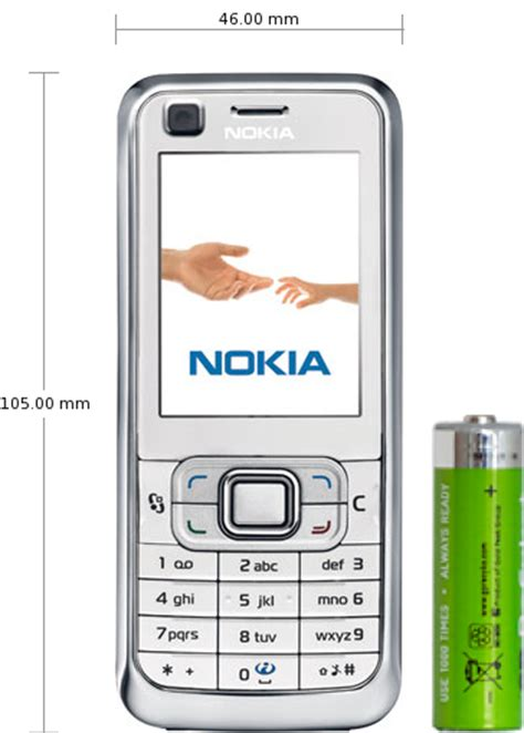 islamic themes for nokia 6120 classic nokia 6120 classic specifications and reviews