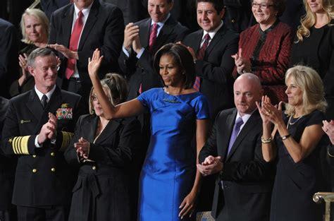 obama s favorite color obama s favorite color royal blue photos