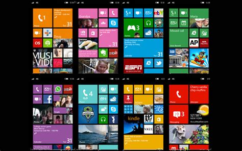 home design software for windows phone cool windows 8 phone layout ask home design