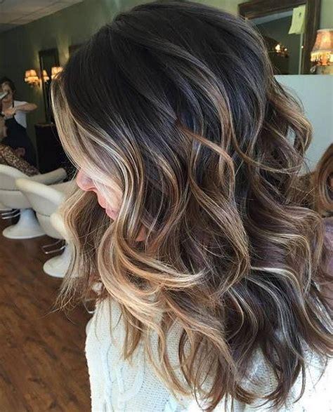 hairstyles in queens way hairstyles in queens way 25 best ideas about katharine