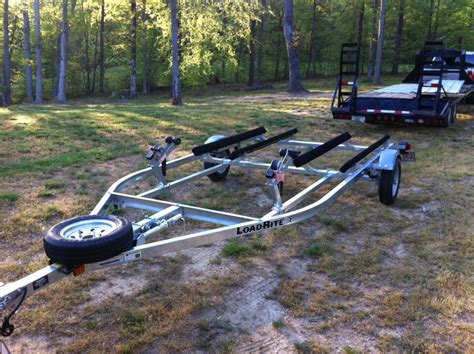 private boat r near me where to buy in md dc va double place pwc trailer help