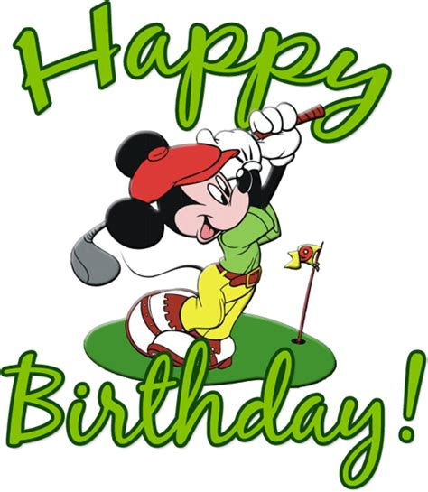 golf themed birthday quotes happy birthday wishes to a golfer for those special days