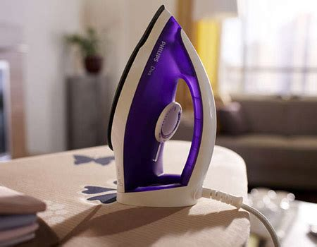 Philips Setrika Iron Gc122 Hijau philips iron gc122 36 price review and buy in dubai abu dhabi and rest of united