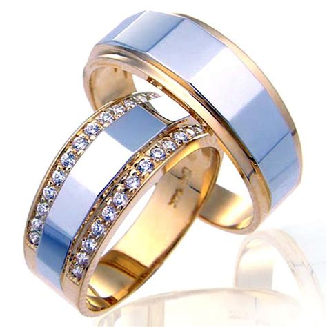Wedding Rings For Couples by Wedding Rings For Couples Wedding Rings