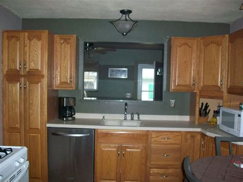 resurfaced kitchen cabinets before and after resurfacing cabinets neiltortorella com