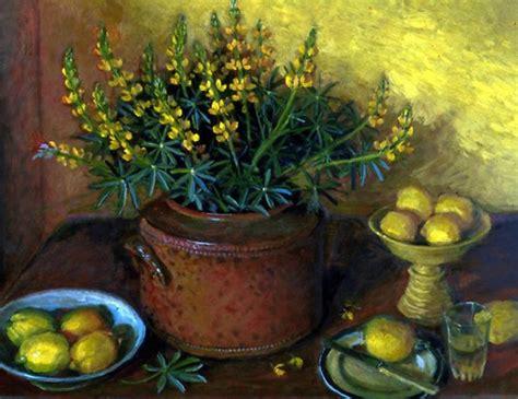 paint  margaret olley  artists palette