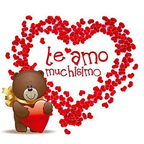 imagenes q digan feliz dia de san valentin im 225 genes de amor bonitas 187 las mejores im 193 genes de amor