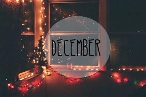 december florences cottage