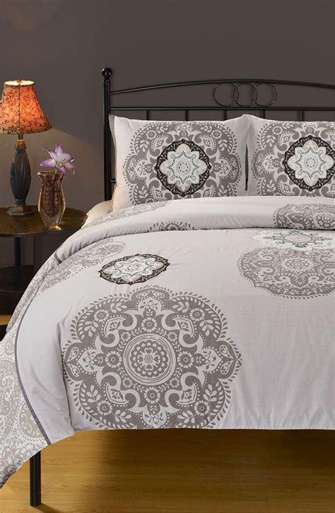 kas bedding kas designs annika duvet cover shams online only