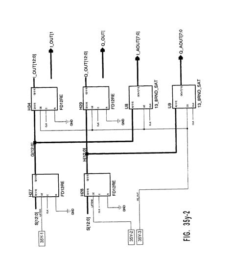 1405390242818 and krone phone socket wiring diagram