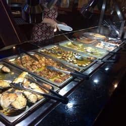 sushi buffet orlando ichiban buffet 137 photos 236 reviews japanese 5529 international dr international