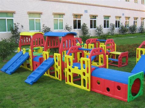 backyard play equipment for kids what you ought to know about the best kids outdoor play