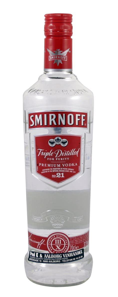vodka martini png vodka png image pngpix
