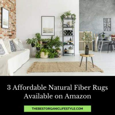 area rugs affordable how to buy a rug the ultimate guide the best organic lifestyle
