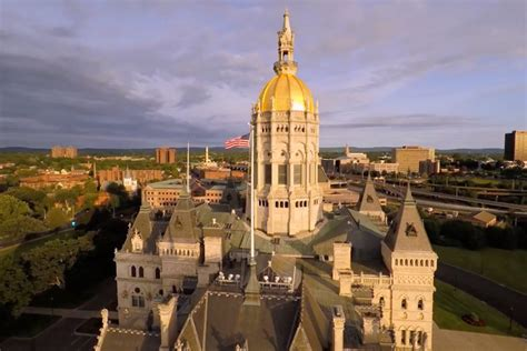 Hartford Mba Ranking by Uconn Comes To Hartford Uconn Today