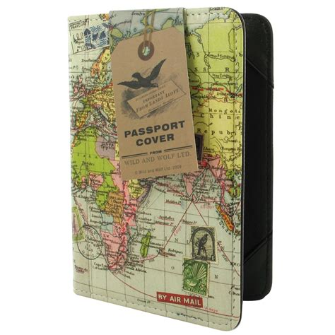 25 gift ideas for the travel adicted open world