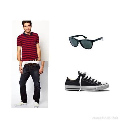 teenage boy fashion on pinterest 248 best images about teen boys fashion on pinterest men