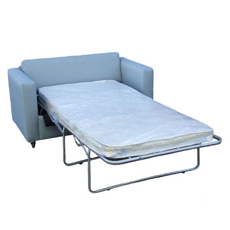 slumber sofa slumber smart seating
