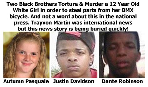 whites killed yearly in south where is the national media when two teenage blacks killed