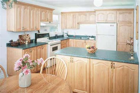 Canac Kitchen Cabinets Calgary Cabinets Matttroy Canac Kitchen Cabinets