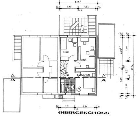 Badezimmer Zeichnen by Grundriss Zeichnen Kostenlos Ikea Speyeder Net