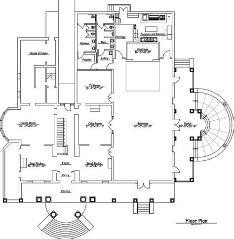kris jenner house floor plan kris jenner house floor plan 17 best images about house