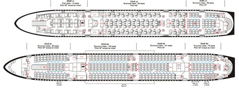 airbus a380 floor plan asiana a380 seat map memes