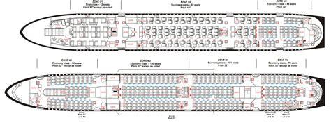 a380 floor plan asiana a380 seat map memes